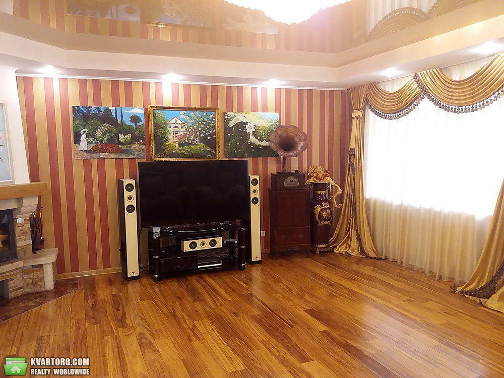 продам дом Днепропетровск, ул.Новоалександровка - Фото 8