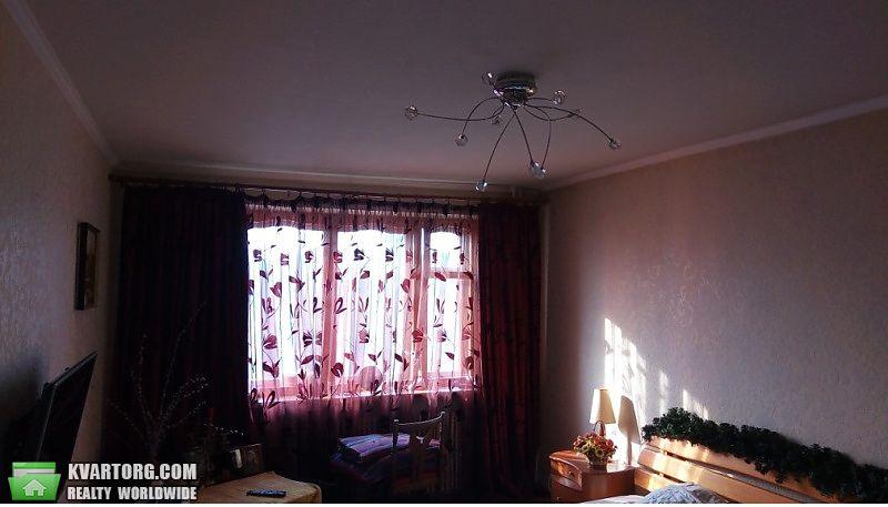 продам 3-комнатную квартиру Харьков, ул.пров.Пластичний 10 - Фото 5