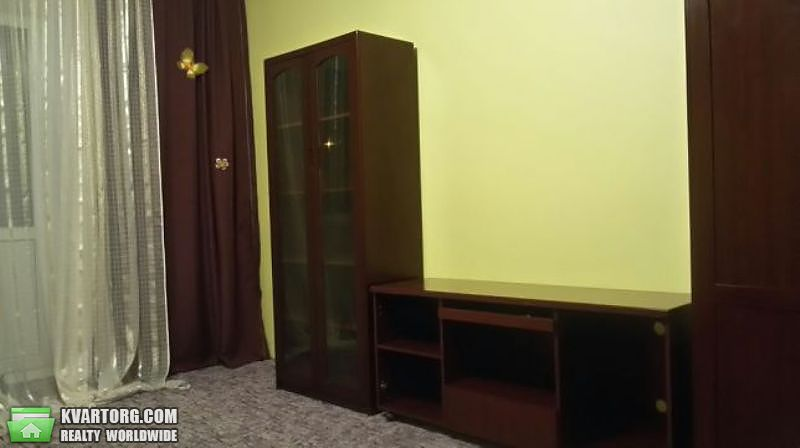 сдам 3-комнатную квартиру. Киев, ул. Вильямса . Цена: 700$  (ID 2111842) - Фото 4
