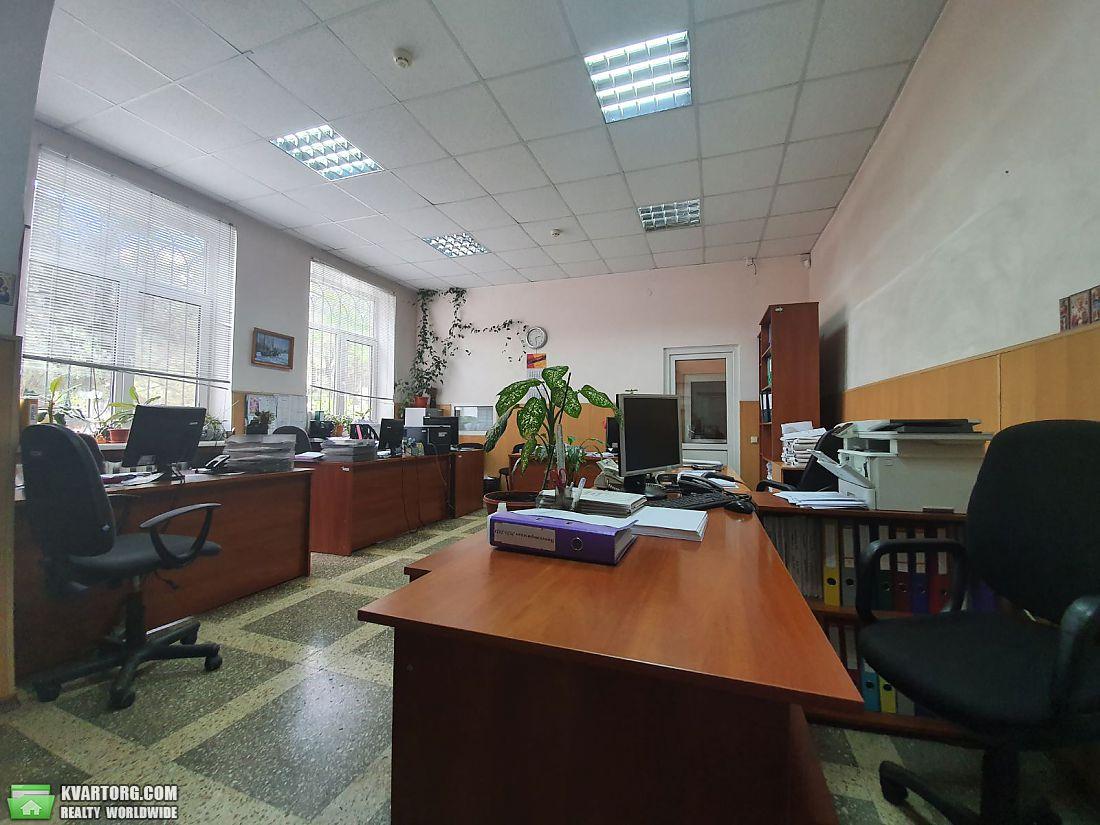 продам помещение Одесса, ул.Новомосковская дорога  21 - Фото 5