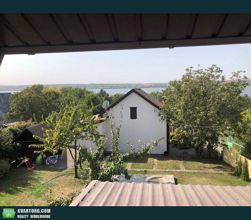 сдам дом Днепропетровск, ул.Дубрава - Фото 3