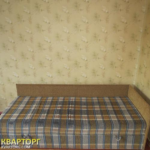 сдам 2-комнатную квартиру Киев, ул. Оболонский пр 28 - Фото 5