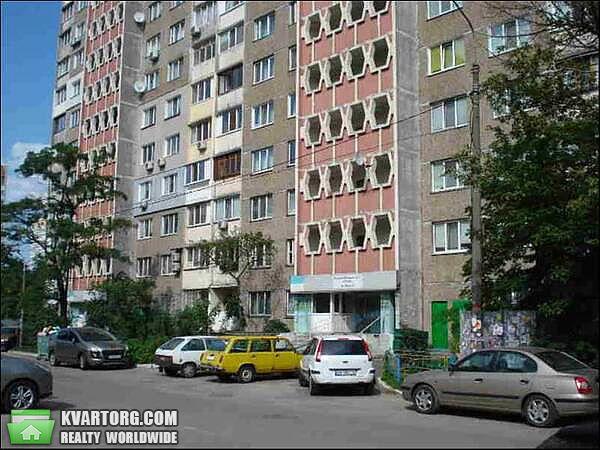 продам 2-комнатную квартиру Киев, ул. Оболонский пр 45/28 - Фото 6