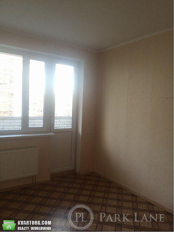 продам 3-комнатную квартиру. Киев, ул. Драгоманова 6/1. Цена: 72900$  (ID 1797436) - Фото 2