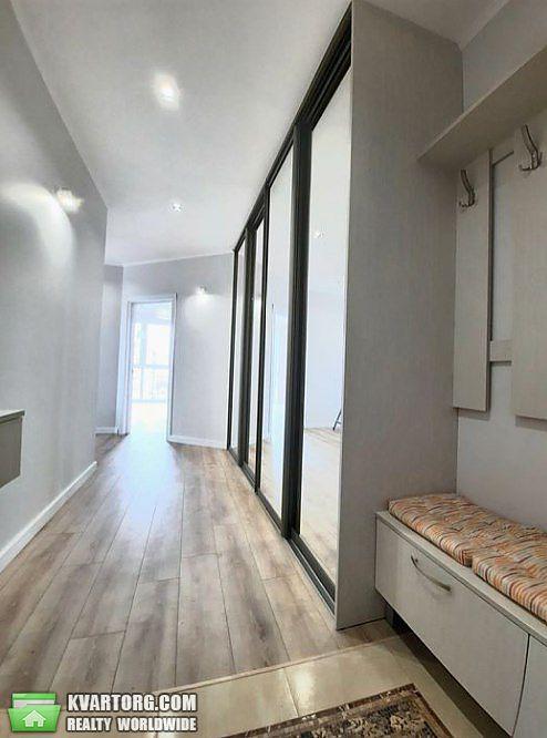 продам 2-комнатную квартиру Киев, ул. Краснозвездный пр 144 - Фото 5
