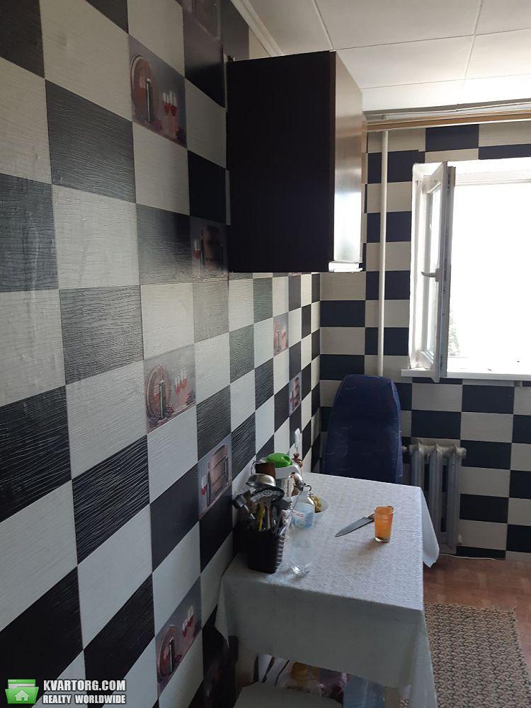продам 3-комнатную квартиру Одесса, ул.Крымская - Фото 1