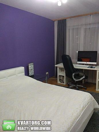 продам 2-комнатную квартиру Киев, ул. Малиновского 3а - Фото 5