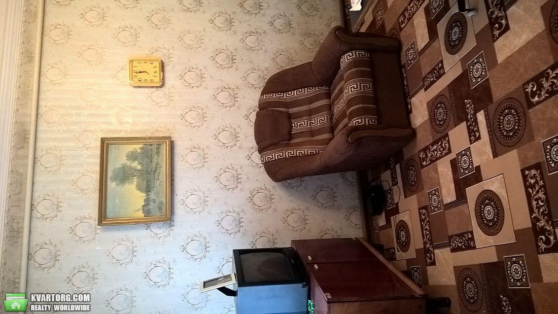 продам 3-комнатную квартиру Одесса, ул.Градо Начальницкая 33 - Фото 8
