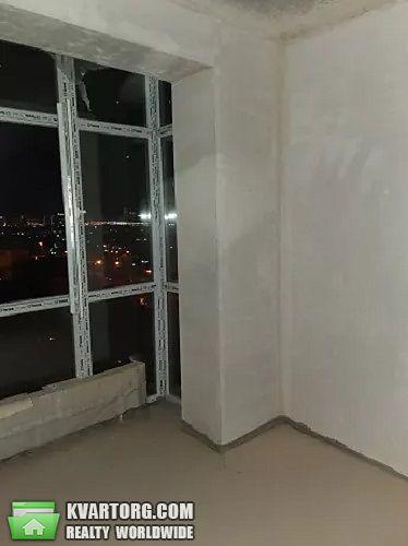 продам 1-комнатную квартиру. Киев, ул.Николая Соловцова 2. Цена: 40000$  (ID 2321115) - Фото 6