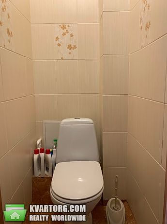 продам 3-комнатную квартиру Киев, ул. Северная 28 - Фото 6