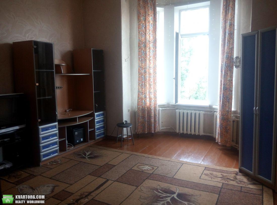продам 1-комнатную квартиру Харьков, ул.чубаря - Фото 3