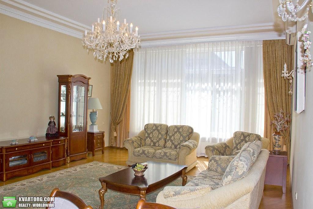 продам дом Одесса, ул.Елочная ул. - Фото 2