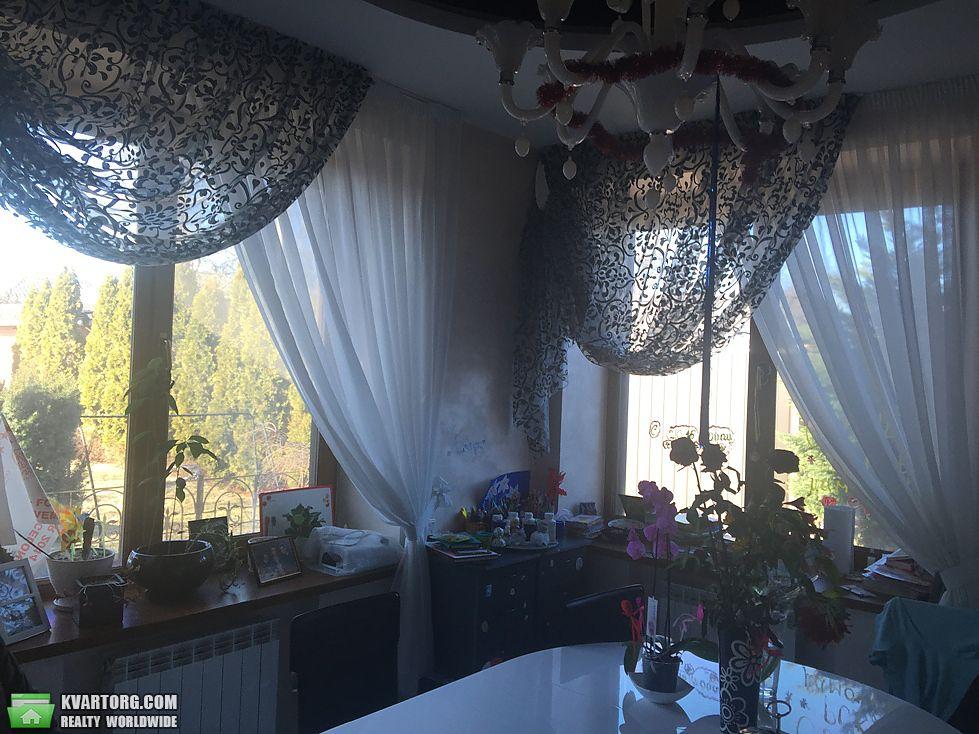 продам дом Днепропетровск, ул.байкальская - Фото 7