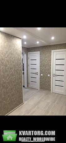 продам 3-комнатную квартиру Киев, ул. Оболонский пр 28 - Фото 2