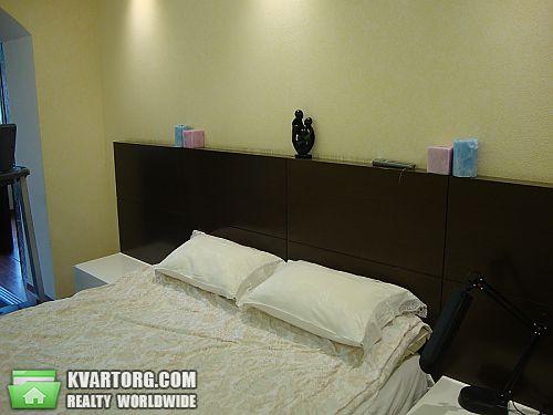 продам 5-комнатную квартиру Днепропетровск, ул.комсомольская - Фото 7