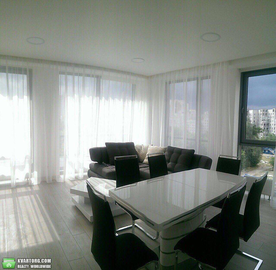 продам 3-комнатную квартиру Днепропетровск, ул.Шаумяна - Фото 2
