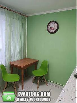 сдам 1-комнатную квартиру Киев, ул. Демиевская 45а - Фото 4