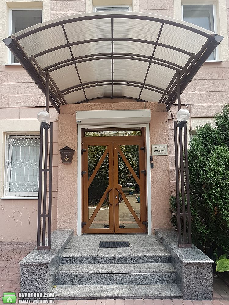 продам здание. Киев, ул. Мирного Панаса 9В. Цена: 1000000$  (ID 2330313) - Фото 4