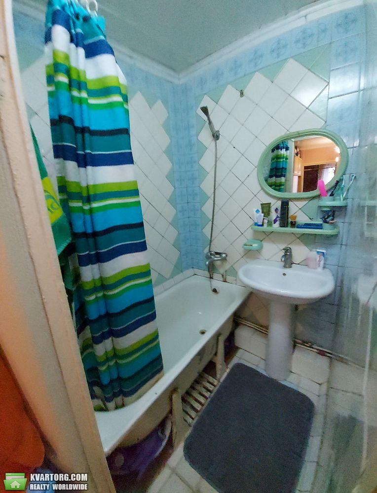 продам 3-комнатную квартиру Днепропетровск, ул.Победа 1 - Фото 7
