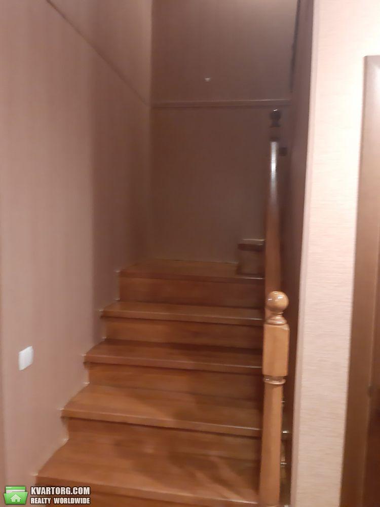 продам 3-комнатную квартиру Днепропетровск, ул.Пушкина 15 - Фото 5