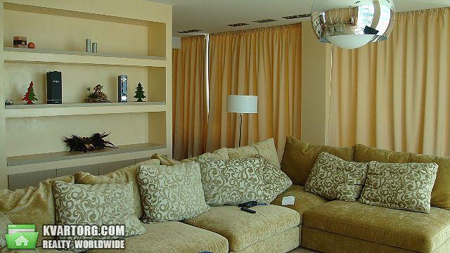продам 3-комнатную квартиру Киев, ул. Зверинецкая 59 - Фото 2