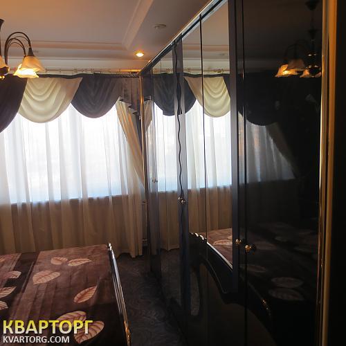 сдам 3-комнатную квартиру Киев, ул.Героев Днепра 5 - Фото 2