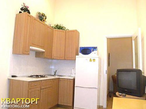 сдам квартиру посуточно. Киев, ул.Михаиловская . Цена: 40$  (ID 136370) - Фото 2