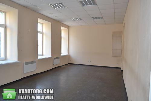 сдам офис Харьков, ул. Сумская - Фото 3
