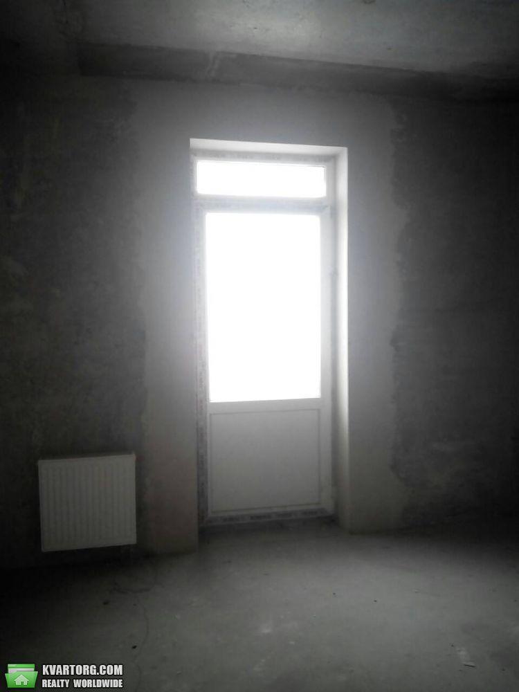 продам 2-комнатную квартиру. Киев, ул. Олевская   9. Цена: 53000$  (ID 1985707) - Фото 3