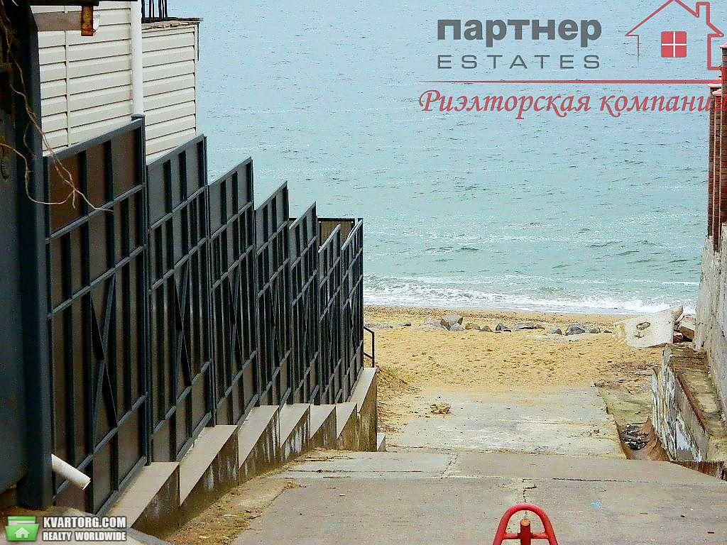 продам дом. Одесса, ул.Александрийская . Цена: 157000$  (ID 2376261) - Фото 2