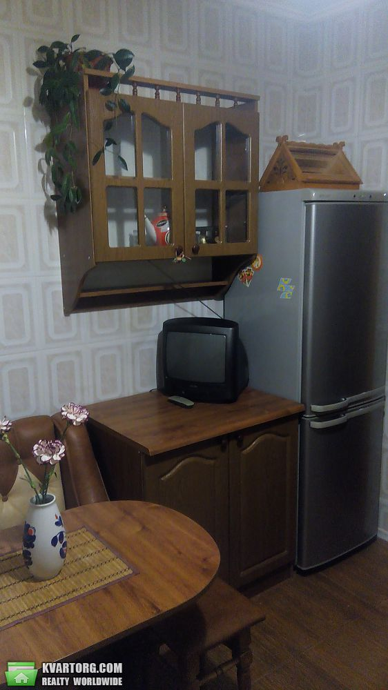 сдам 2-комнатную квартиру Киев, ул.Архипенко 6-Б - Фото 8