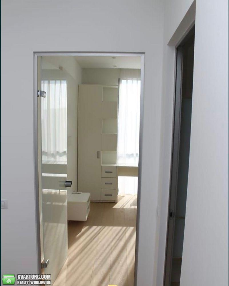 продам 3-комнатную квартиру Днепропетровск, ул.Набережная Ленина - Фото 3
