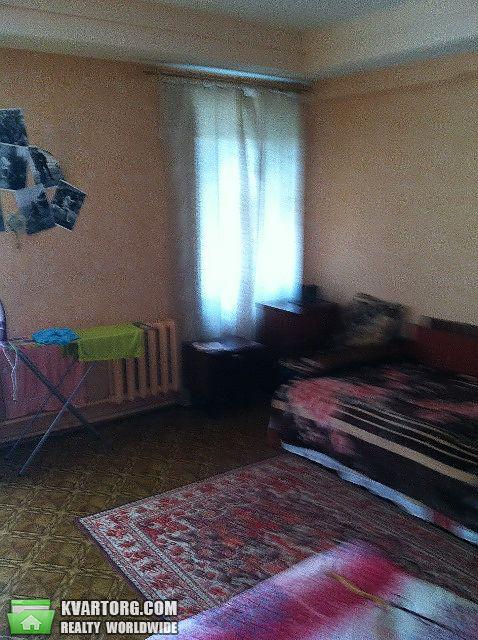 продам 2-комнатную квартиру. Одесса, ул.Лазарева . Цена: 26000$  (ID 1786440) - Фото 2