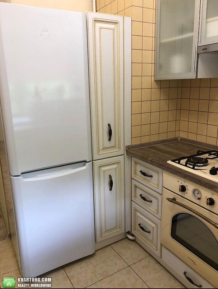 продам 2-комнатную квартиру Днепропетровск, ул.Набережная Ленина - Фото 6
