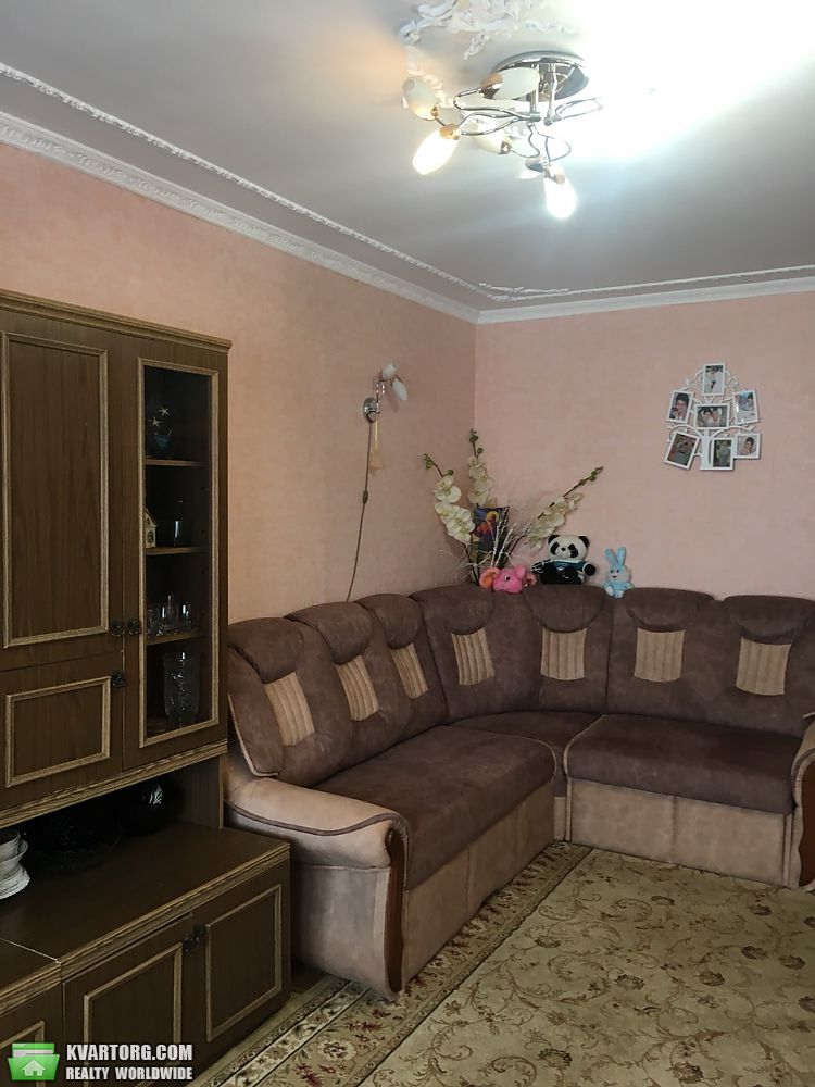 сдам 2-комнатную квартиру Одесса, ул.Высоцкого - Фото 1