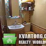 продам 3-комнатную квартиру. Киев, ул.Ялтинская ул. . Цена: 37000$  (ID 2041465)