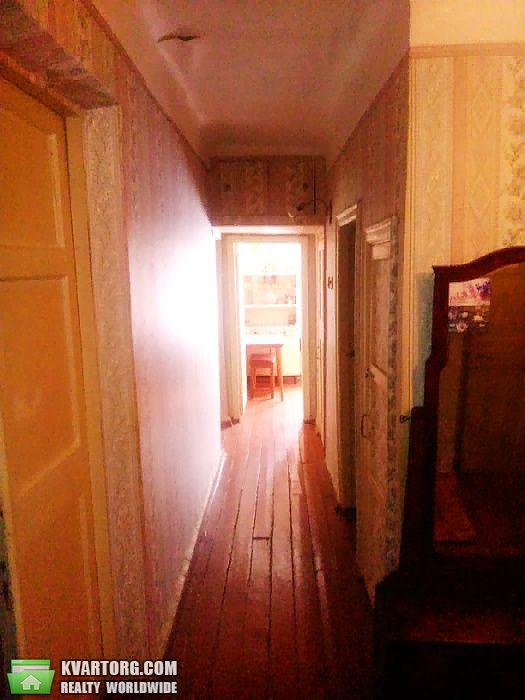 продам 3-комнатную квартиру. Донецк, ул.Заперевальная . Цена: 8800$  (ID 2195242) - Фото 8