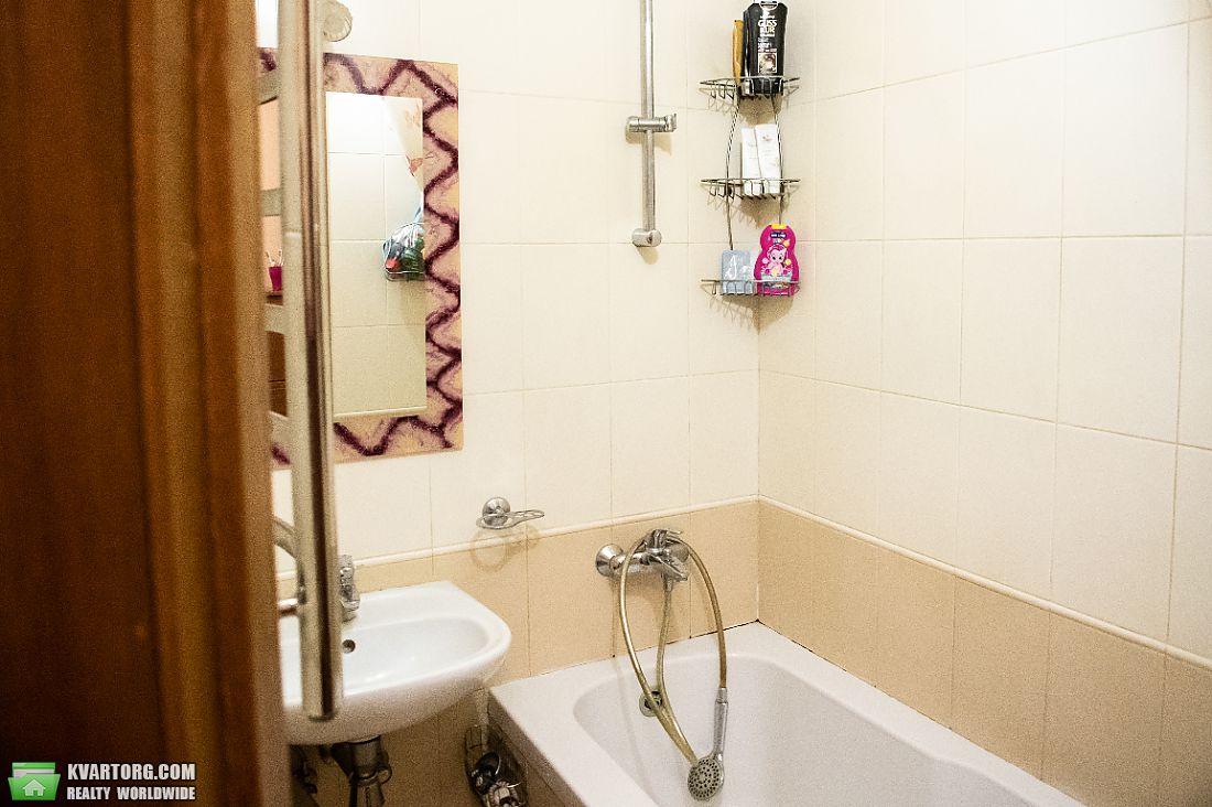 продам 2-комнатную квартиру Киев, ул. Полярная 5а - Фото 3