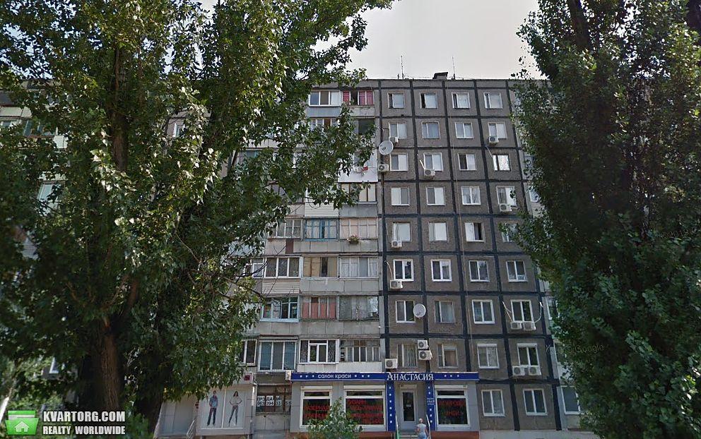 продам 2-комнатную квартиру Днепропетровск, ул.Калиновая 72 - Фото 9