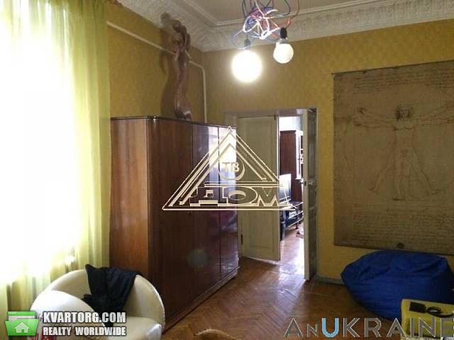 продам 3-комнатную квартиру. Одесса, ул.Богдана Хмельницкого . Цена: 31000$  (ID 2116557) - Фото 1