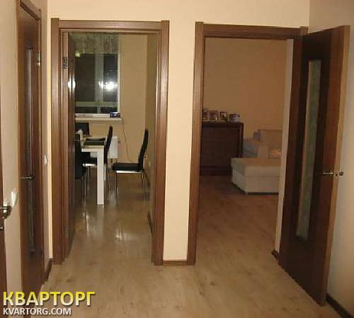продам 2-комнатную квартиру Киев, ул.улица Игоря Сикорского 1А - Фото 3