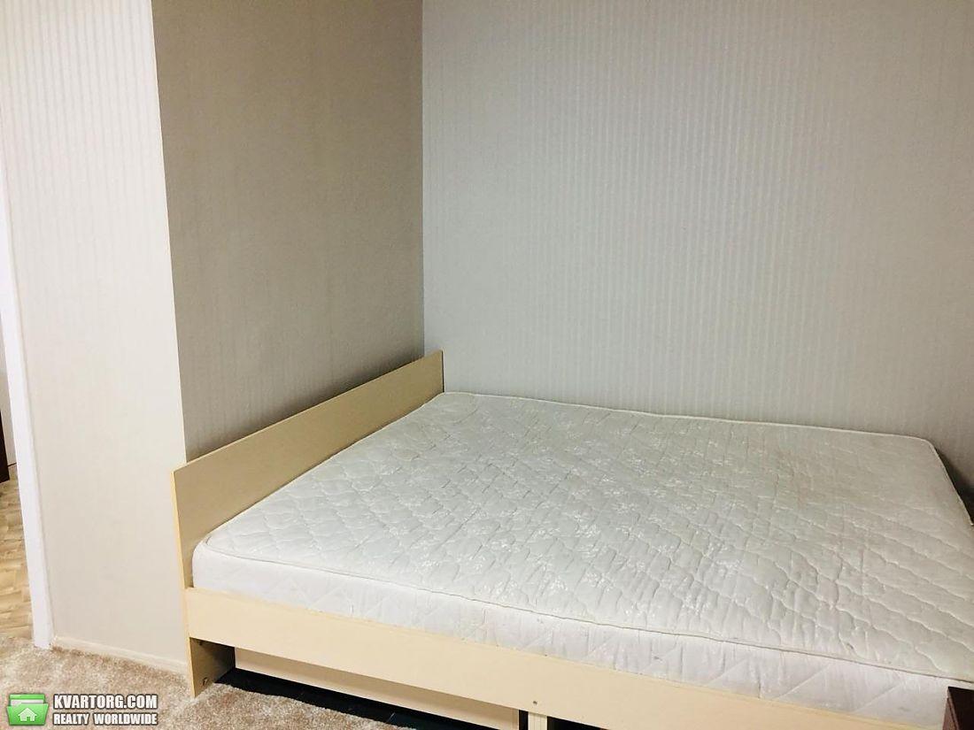 продам 1-комнатную квартиру Днепропетровск, ул.Семафорная 31 - Фото 7