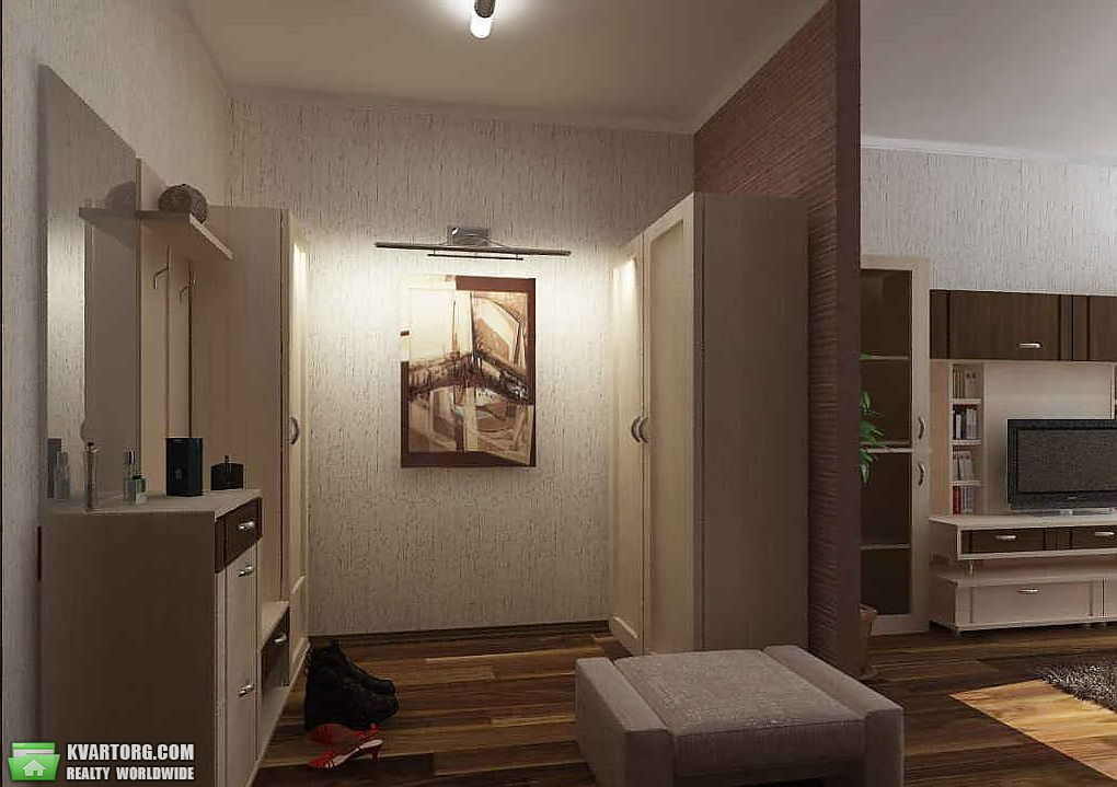 продам 1-комнатную квартиру Харьков, ул.Роганская 130/2 - Фото 2