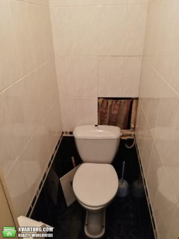 продам 1-комнатную квартиру Киев, ул. Героев Сталинграда пр 9а - Фото 4