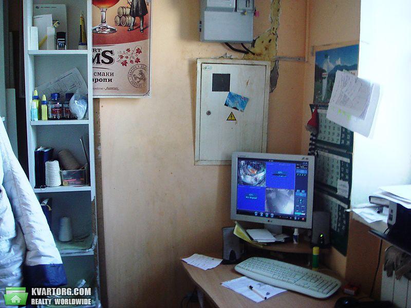 продам здание Харьков, ул.Тімірязєва 26а - Фото 9