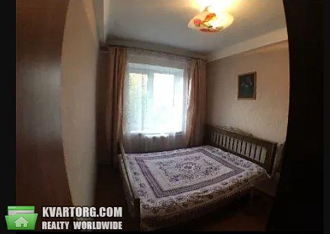 сдам 2-комнатную квартиру Киев, ул. Васильковская 55 - Фото 2