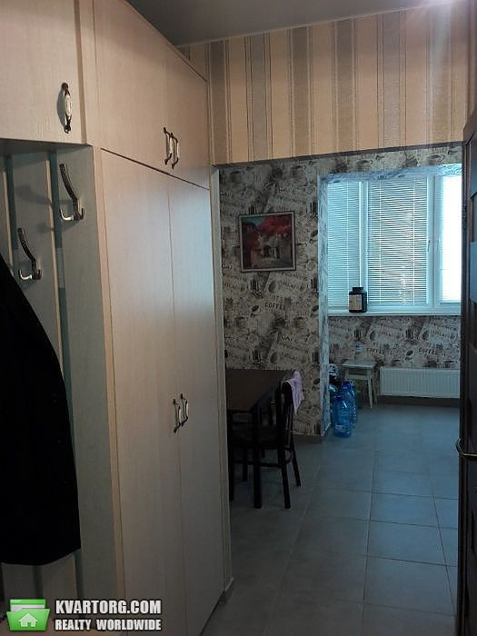 сдам 1-комнатную квартиру. Киев, ул. Симиренко 14а. Цена: 285$  (ID 2195243) - Фото 4