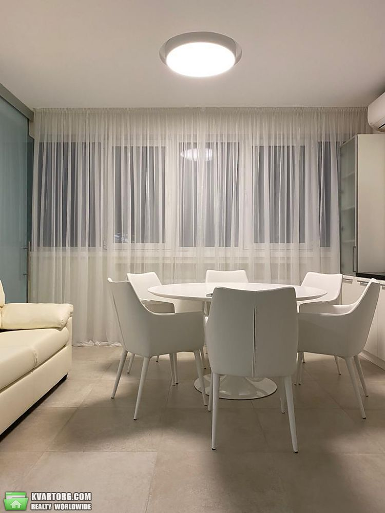 продам 4-комнатную квартиру Днепропетровск, ул.Бригадная 11 - Фото 6
