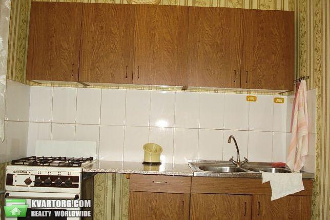 продам 1-комнатную квартиру. Киев, ул. Закревского 63. Цена: 27000$  (ID 2070745) - Фото 7