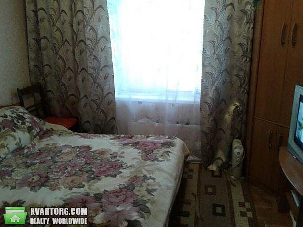 продам 2-комнатную квартиру. Киев, ул. Ревуцкого 29. Цена: 45000$  (ID 2247027) - Фото 4